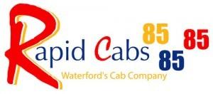Rapid Cabs