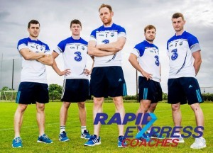 WaterfordTeamRapidExpress