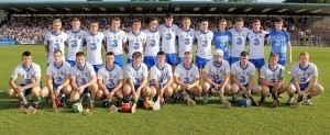 WaterfordUnder21